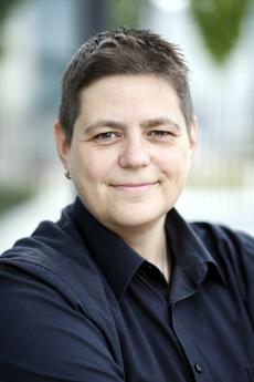 Patricia Heindörfer-Pabst